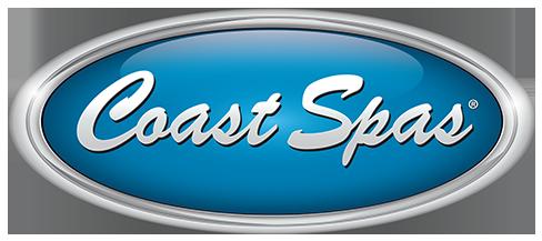 Coast Spas Charleston, SC
